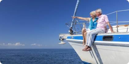 Bij Generatiepact toch volledige pensioenopbouw mogelijk