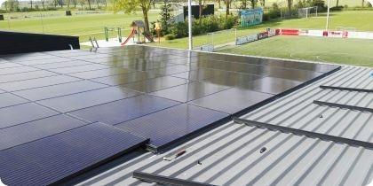 Gezonde en energie-efficiënte gebouwen, kent u de eisen?