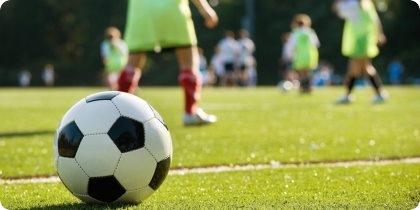 Verruiming sportvrijstelling; de compenserende maatregelen!