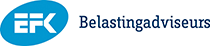 www.efkbelastingadviseurs.nl
